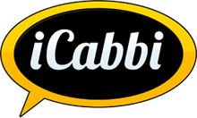 iCabbi icon